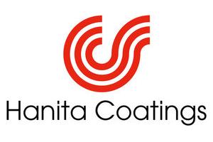 hanita_coatings