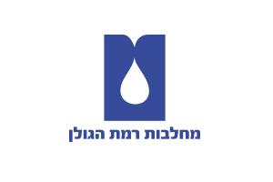 machlevot_ramat_ha_golan