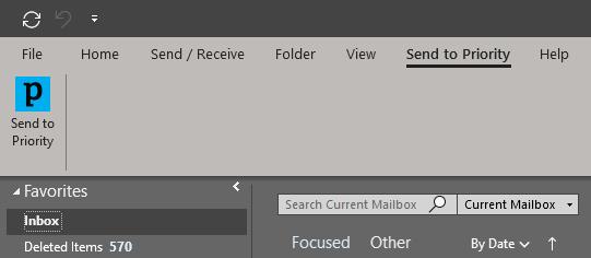 send_to_priority_screenshot_2